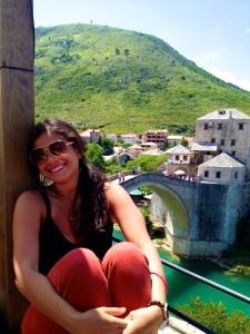 Simi Bosnia