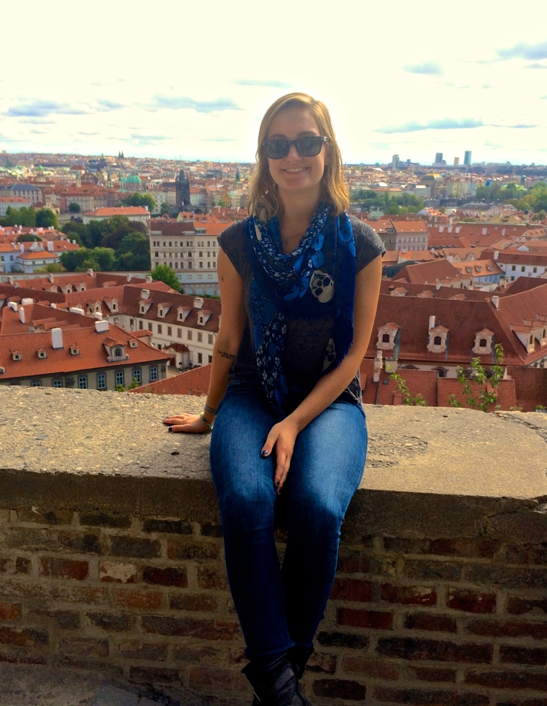 Thanks to our travel expert, Isabella, for sharing her travel tips on Barcelona!
