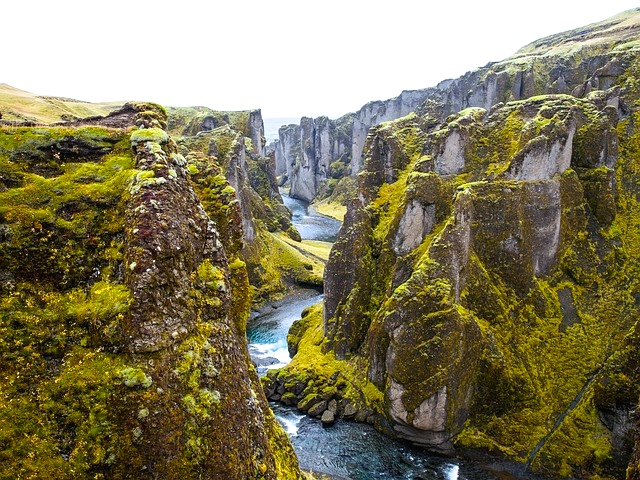 iceland thingvellir national park golden circle