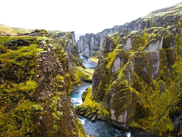 iceland thingvellir national park golden circle